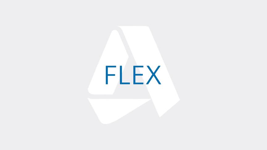 Autodesk Flex: Pagamento a consumo per l'utilizzo occasionale del prodotto
