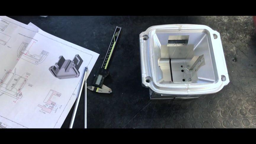 3D STORIES #5 - 3D, innovazione e Automotive Design