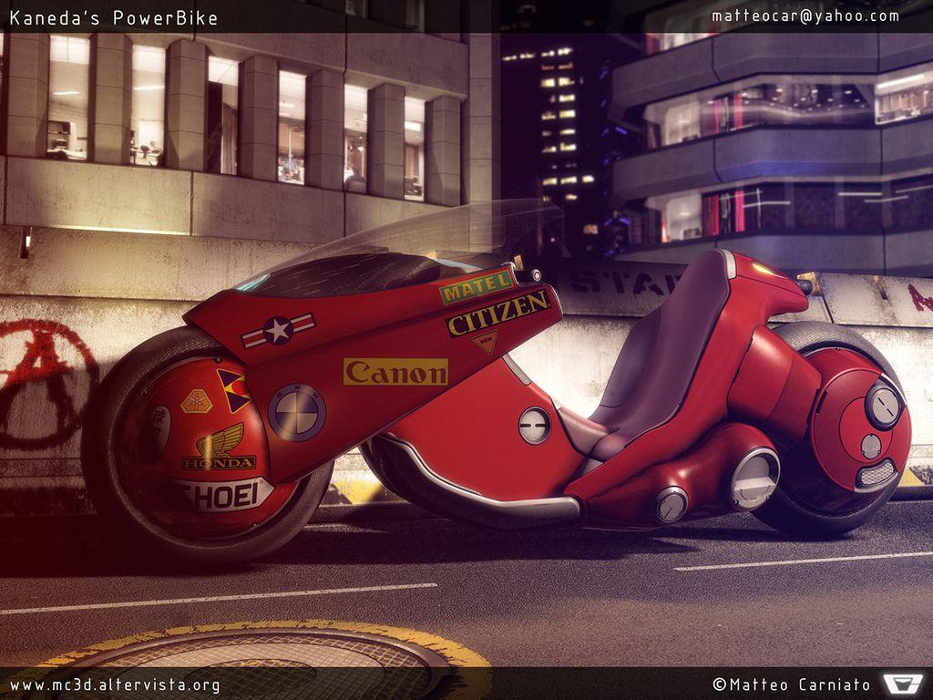 PowerBike-By-madmatt-08.jpg
