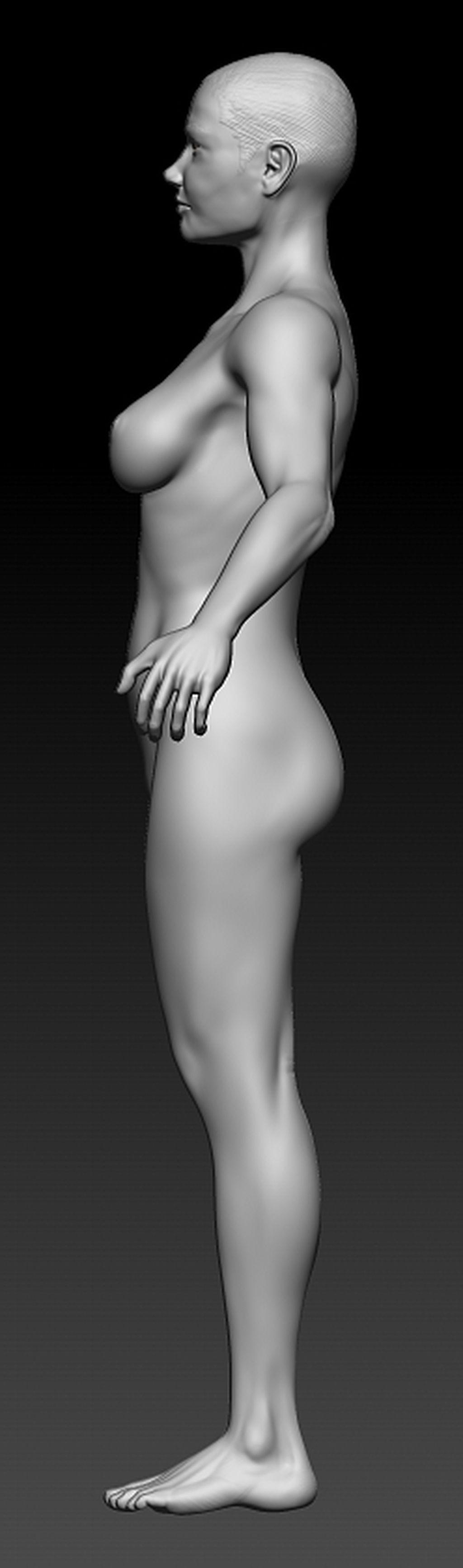 female side.jpg