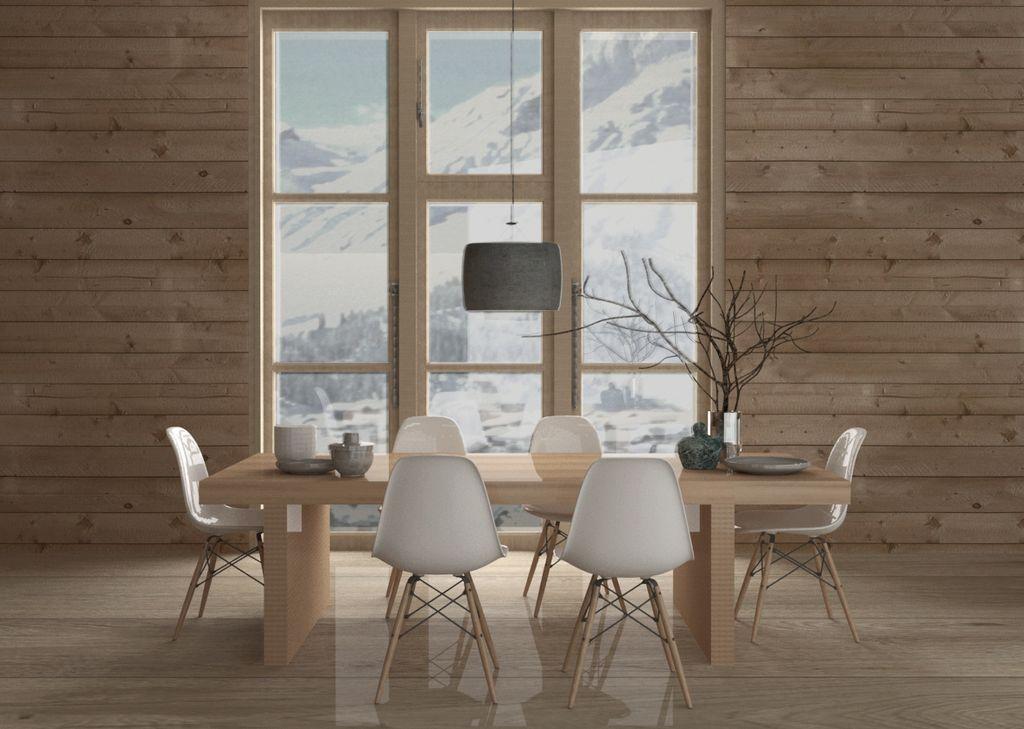 3D interior- Scandinavian interior.jpg