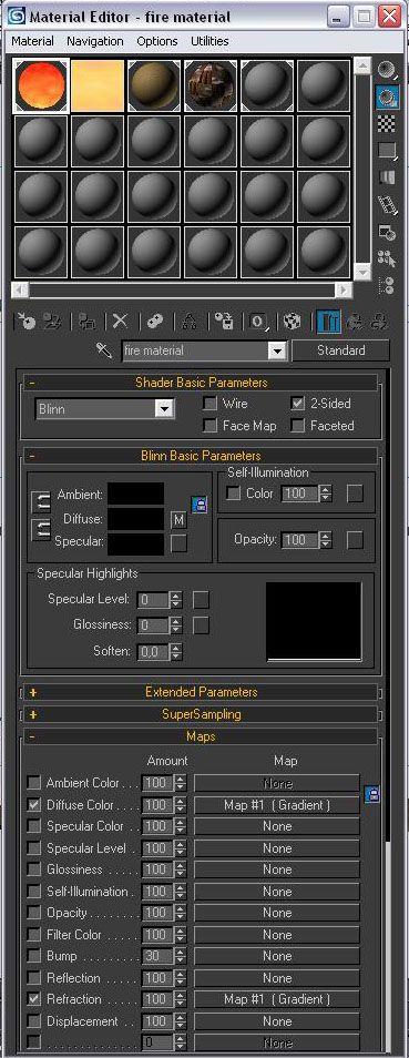 firemat_basic_params.jpg