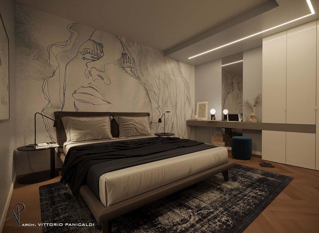 New Villa in Sulmona