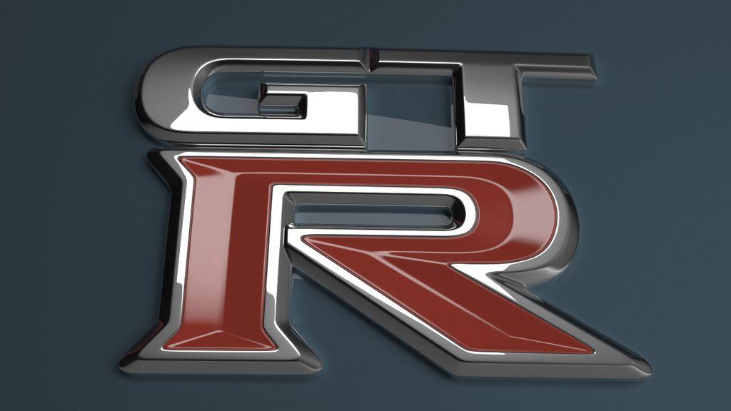 R3_Nissan_GTR.jpg