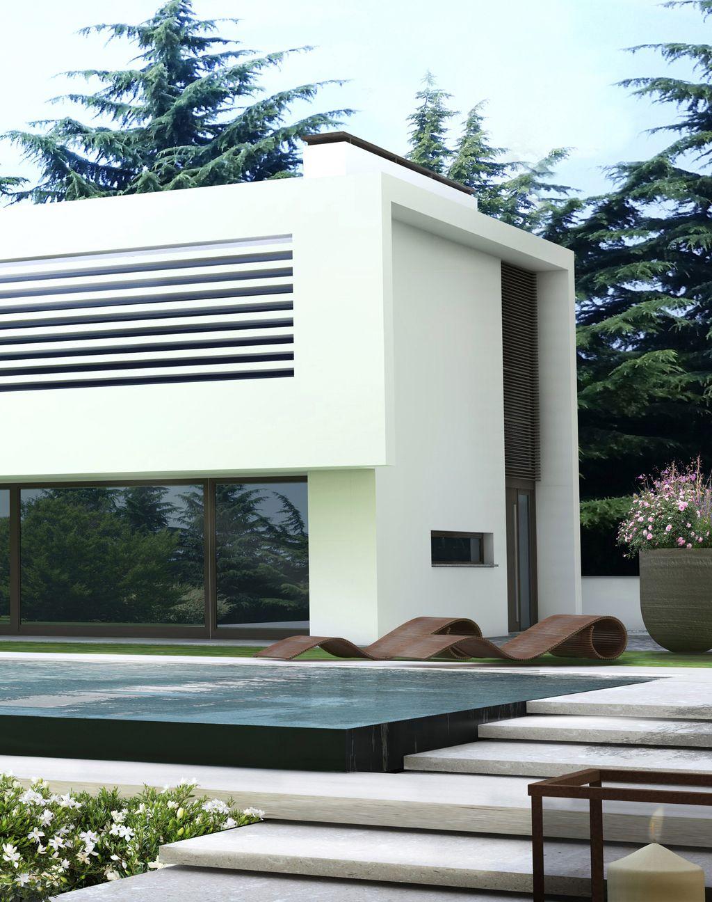 Render-villa-bianca-A-(3).jpg