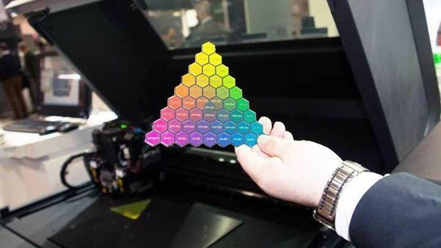 Il mondo della stampa 3D s'incontra a 3DPrint Hub