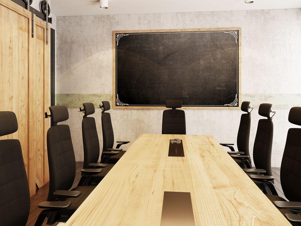 Toplantı salonu-3.jpg