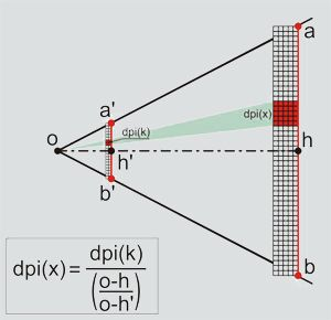 Sat-Teorema_dpi.jpg