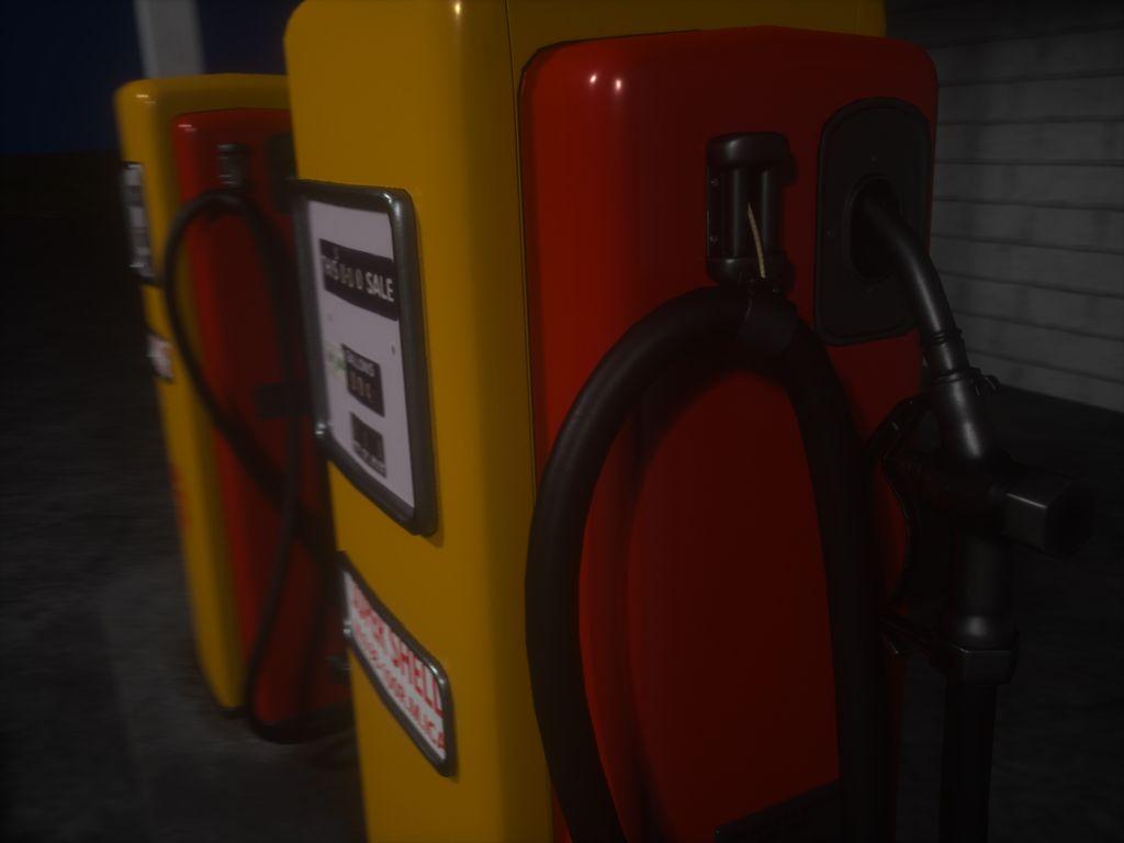 fuelStation_08.jpg