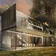 architettura privata