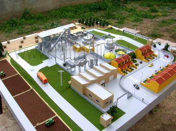 Energie Rinnovabili Da Biomasse