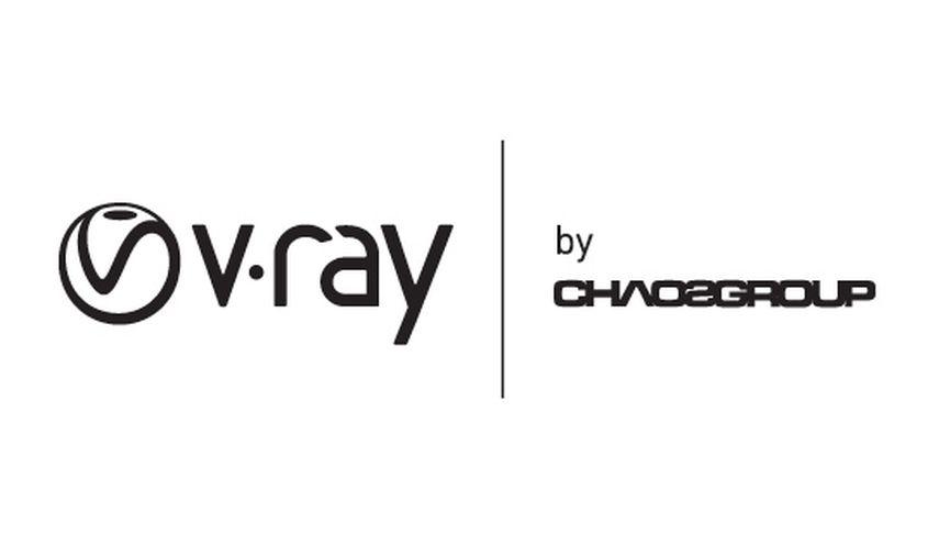DDD 2015 - Chaos Group V-Ray - EN