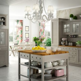 Country Kitchen03