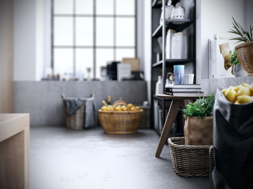 Loft kitchen-5.jpg