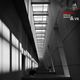 light & Shadow - (  p  a  r  t   -  1  )