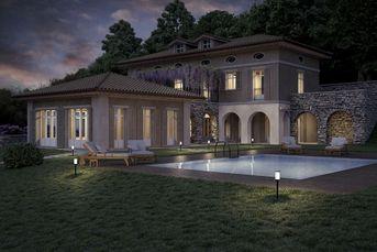 Residenze La Vigna