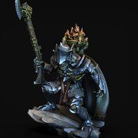 Goblin Rifleman