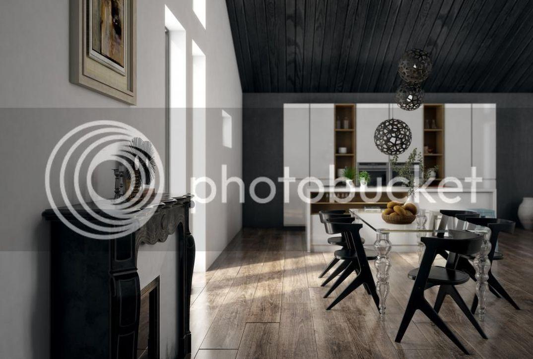 kitchenroom.