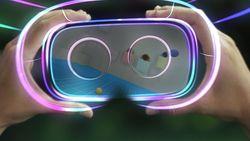 Google Worldsense e i nuovi Daydream VR standalone