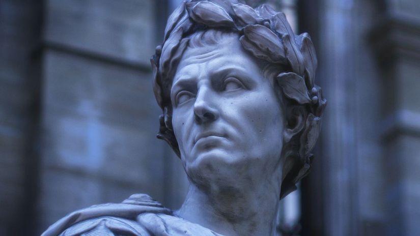 Gloria Victis - gratis i 25 modelli HD del Louvre