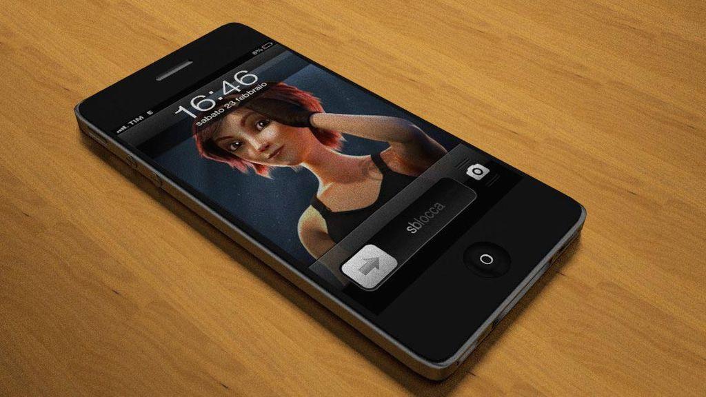 IphoneHdri.jpg