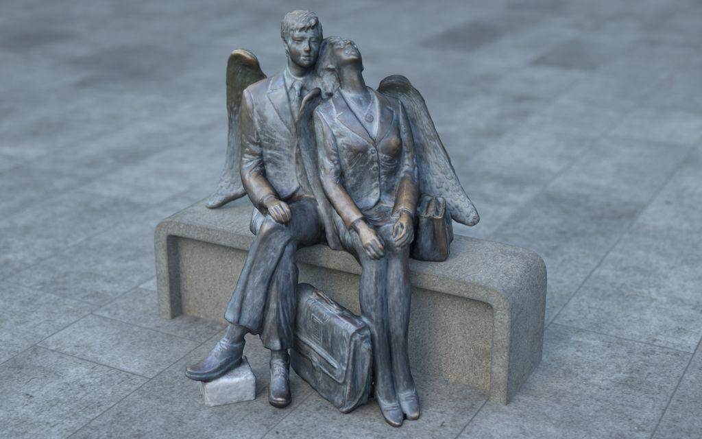 statuaTest07.jpg