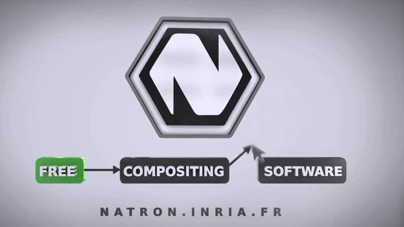 Natron 1.1.0