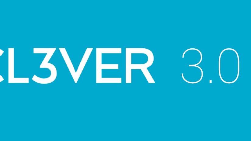 Cl3ver 3.0