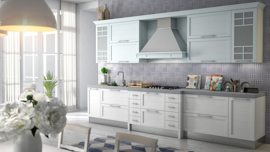 Sea-Kitchen-01_b.jpg
