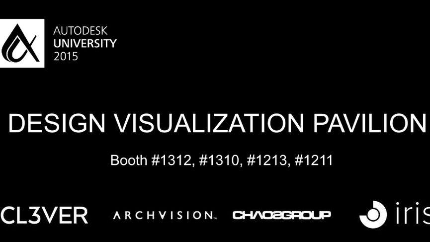 Cl3ver 3.3 - presentazioni interattive 3D e VR
