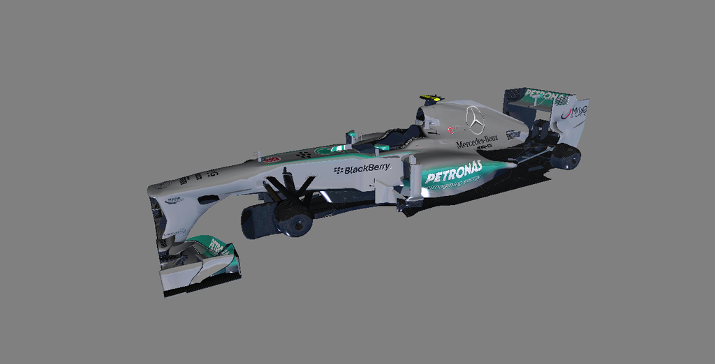 W04 3D Project  (1).png