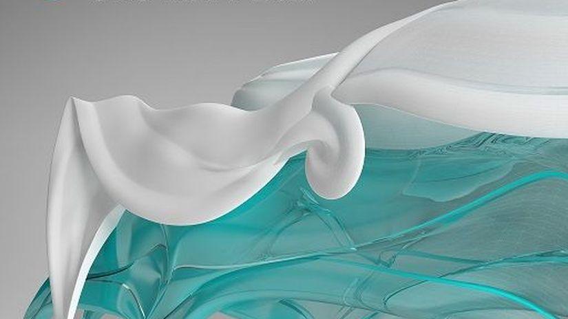 3ds Max 2017 SP1