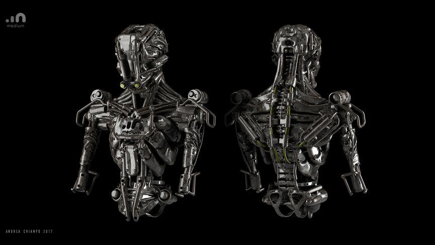 VR: La prima vera terza dimensione digitale