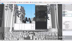 V-Ray 3.6 per SketchUp