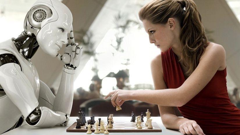 Persone e Tecnologie per il Futuro