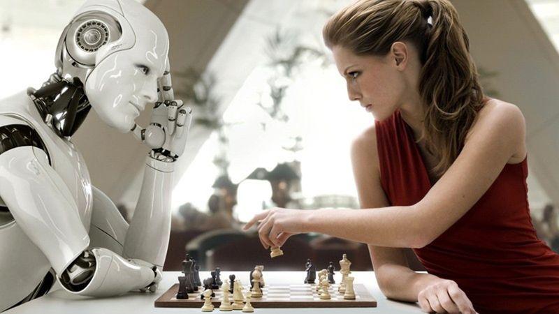 3D, Intelligenza artificiale, Robotica e IoT a Udine 3D Forum