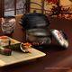 Sushi_time
