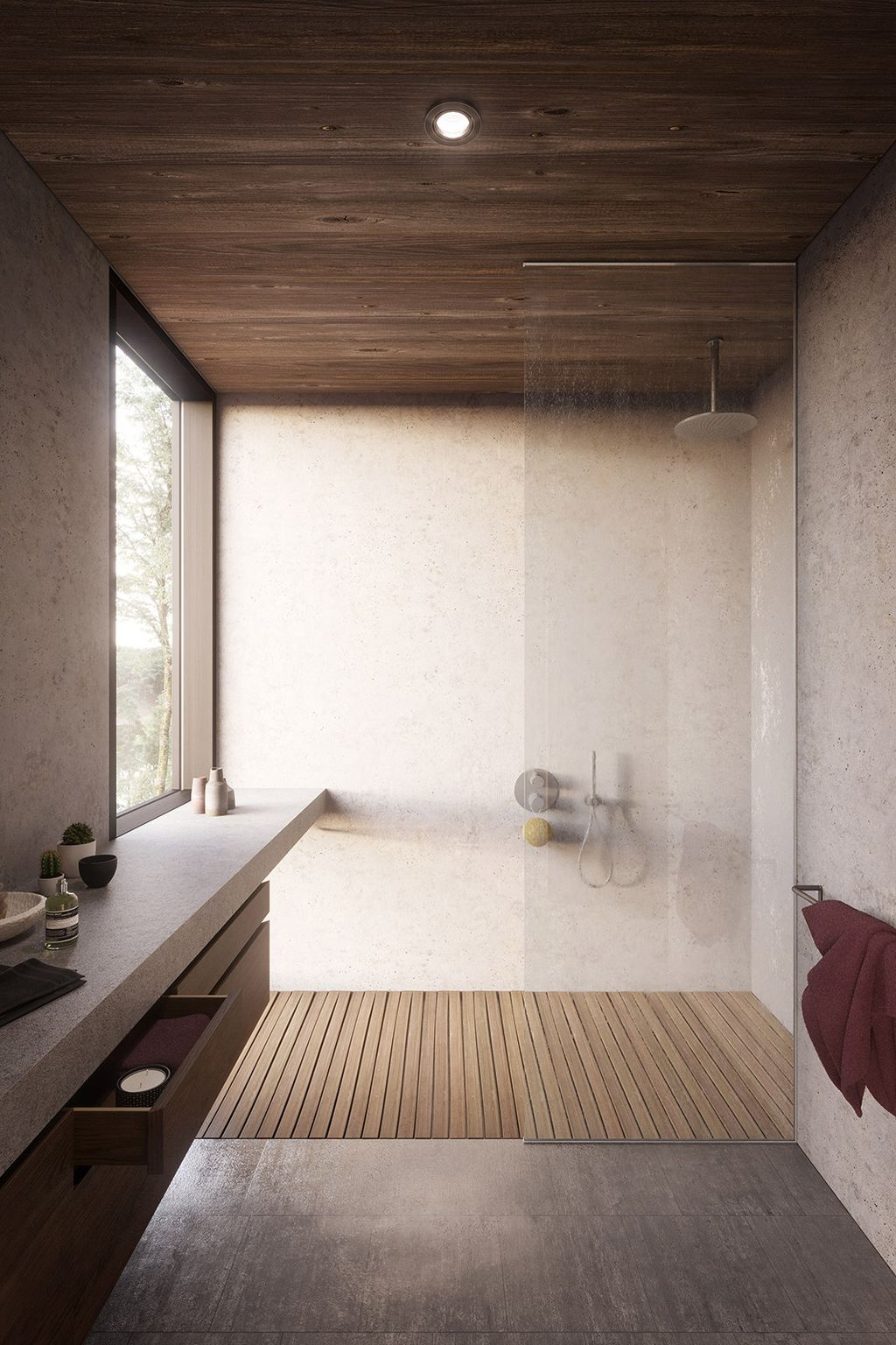 Bathroom-LQ.jpg