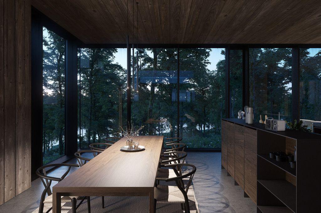 Interior-dining--LQ.jpg