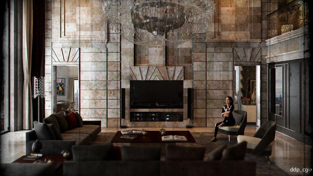 NY_Apartment_05 person_01xx.jpg
