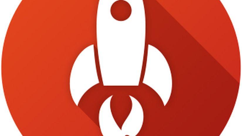 Varo - app standalone per 3ds Max, Maya e Nuke