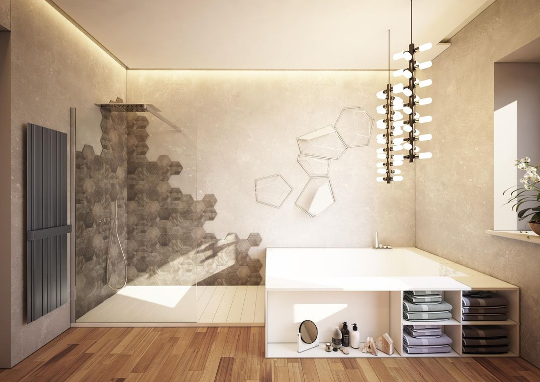 Appartamento Privato Benevento