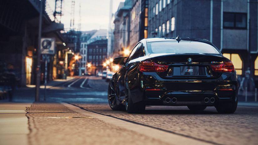 Automotive Rendering con Corona Renderer: le esperienze di Jeff Patton e OwlEmpires