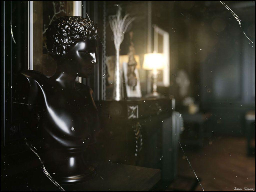 Black-classick-livingroom-4.jpg