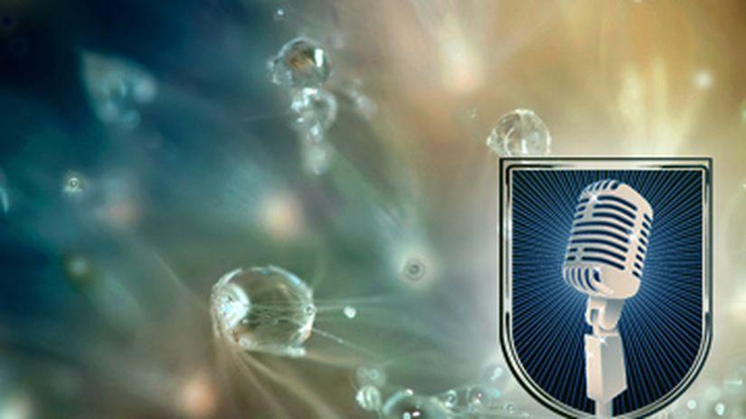 Sondaggio SCC 2012/1 - STAGE 04