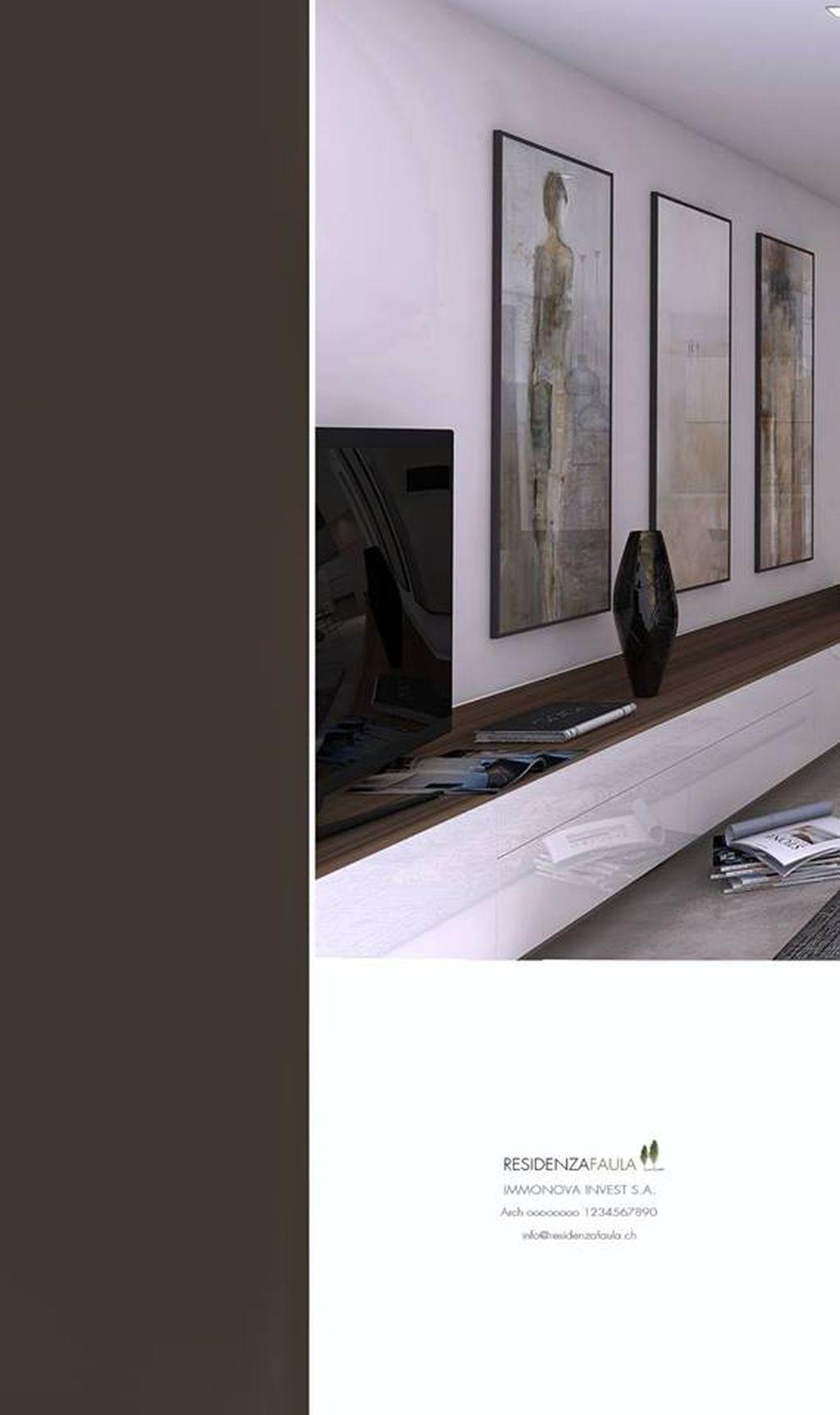 Rendering di esterni ed interni e successiva elaborazione brochure illustrativa progetto di due edifici residenziali (5).jpg