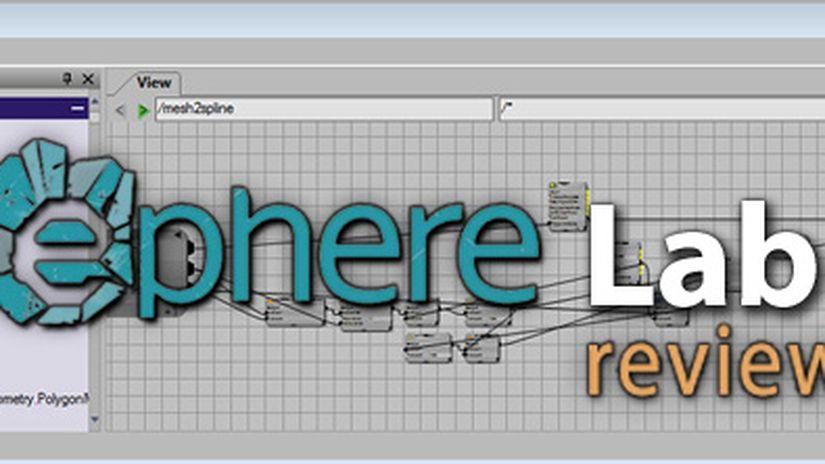Ephere Lab Review