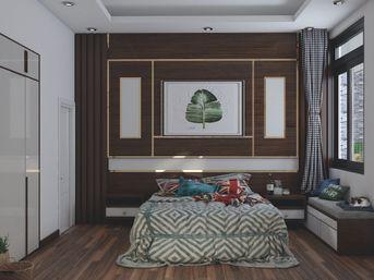 Bed room 6.2018