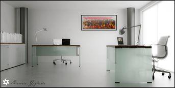 office octane