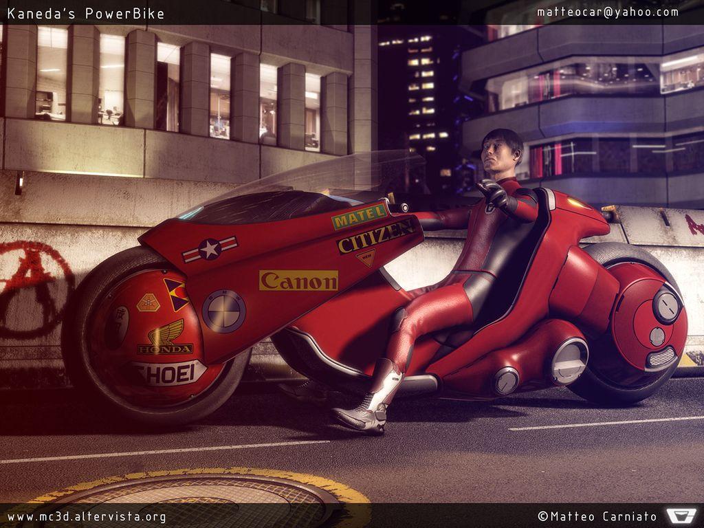 PowerBike-By-madmatt-01.jpg